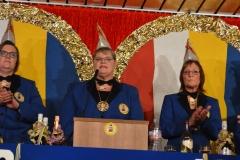 Damensitzung 2018 (178)