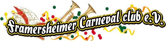 Framersheimer Carneval Club